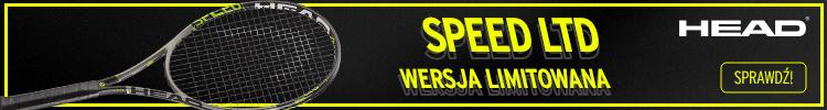 Speed Ltd