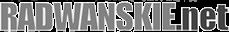 Logo Radwanskie.net