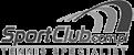 Logo Sportclub