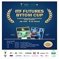 na-www-itf-bytom-cup-2015